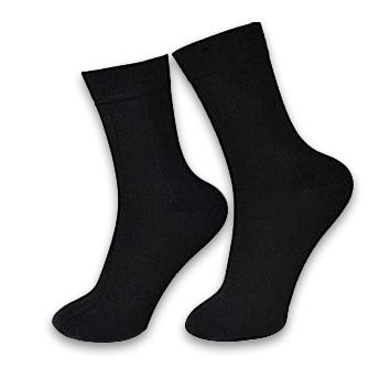 袜子赠送随机颜色款式可以选择男士女士